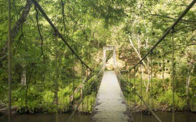 Ruta do Muíño de García