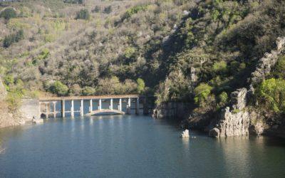Puente de Boabdil